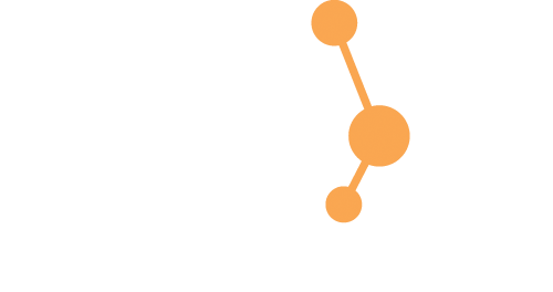 Zubi.pl IT Solutions